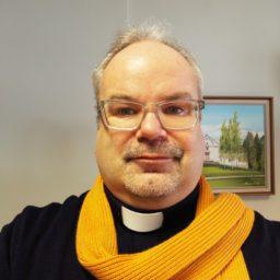 Antti Kupiainen
