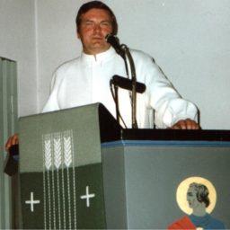 Jukka Teininen