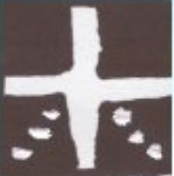 Kristillinen Rauhanblogi