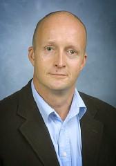 Christer Lindholm