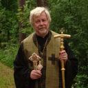 Isä Ambrosius