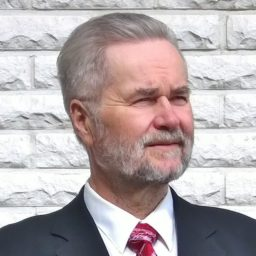 Matti Perälä