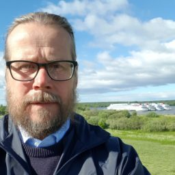 Jyrki Härkönen