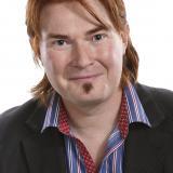 Mikko Salmi
