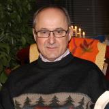 Raimo Turunen